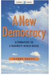 A New Democracy